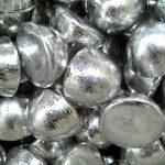 廢錫球回收