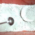 銀粉廢料回收
